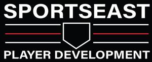 Sportseast Player Development